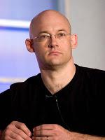 Clay Shirky előadása a PIPA/SOPA veszélyeiről