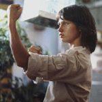 Szerzői jog a filmekben #2 – Linda és a szoftver