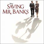Szerzői jog a filmekben #4 – Banks úr megmentése