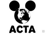 Nyolcan aláírták az ACTÁ-t