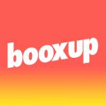 """Booxup – megússza vagy """"bookta"""" lesz?"""