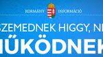 magyar reformok működnek