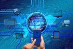 Fájlcsere ügy a Kúria előtt, az IP címek mögötti személyes adatok kiadhatósága