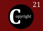 Copy21 Blogshop – Élménybeszámoló