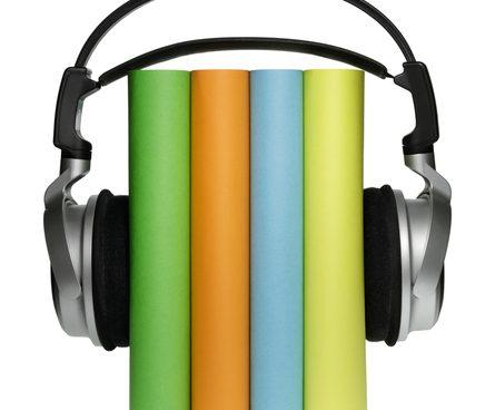 audiobooks-by-matt-stone