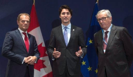 Forrás: CBC.ca
