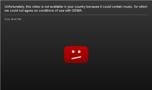 youtube_blocked_germany_gema_en