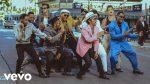 Újabb sebből vérzik az Uptown Funk