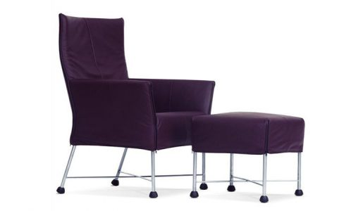 montis-chair-charly-with-foot-stool