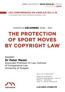 the-protection-of-sport-moves-by-copyright-law_portrait