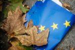 Nyilvánossághoz közvetítési morzsák az EUB-tól #12: Hotel Edelweiss