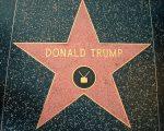 No comment #3.2: Trump a szerzői joggal még nagyobbá teszi Amerikát