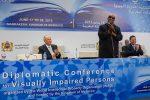 Breaking News: a Marrákesi Egyezmény módosító javaslatait elfogadta a JURI Bizottság