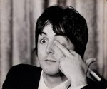 No comment #3.1: McCartney v. Sony/ATV