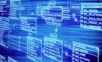 Konzultáció az adatbázisok jogi védelméről