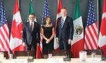 A NAFTA sztori #2 – A harmadik kör a szerzői jogról is szólt