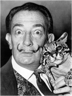 Resale Rights: who really won the Dalí Case?