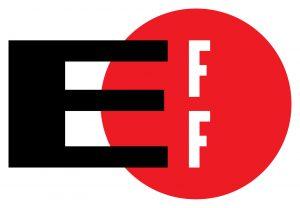 eff-logo-plain-300